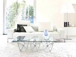 table top shelving unit glass living room furniture living room ideas glass tables for rectangle glamorous