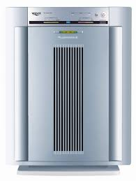... Best Desk Air Purifier The Purifiers Humidifiers Reviews Comparisons Of  Top Bedroom For Dust Best Desk ...