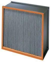 Air Filter Wiring Diagrams