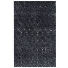 gandia blasco moroccan berber diamond pattern rug