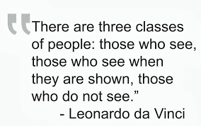 Da Vinci Quotes Gorgeous 48 Steps To Think Like Leonardo Da Vinci The Guide To Everyday Genius