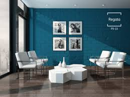 colores moda para pintar tus paredes verde galeraa fotos modernos