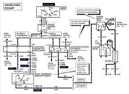 ford excursion injector wiring diagram wiring diagram libraries 2000 ford excursion injector wiring diagram auto electrical wiringrelated 2000 ford excursion injector wiring diagram