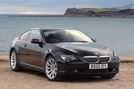 All BMW Models 2010 bmw 645ci convertible : BMW 6 Series | Used Car Buying Guide | Autocar