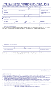 Best Photos Of Free Resume Forms Can Print Free Resume Forms Can
