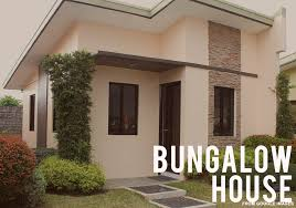 different types of houses different types of house properties to choose from for your ideal