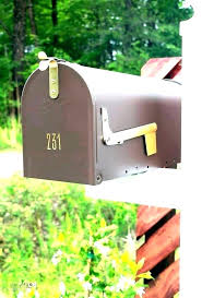Unique mailbox post Heavy Duty Unique Mailbox Post Ideas Projects From The Festive Posts For Sale Cedar Sistergoodnetworkinfo Unique Mailbox Post Ideas Projects From The Festive Posts For Sale
