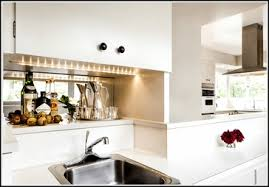 lighting above cabinets. brilliant above rope lighting above kitchen cabinets and s
