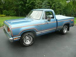 20 of the Rarest and Coolest Pickup Truck Special Editions You've ...