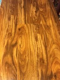 expo floors 12mm acacia laminate