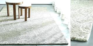 crate and barrel kitchen rugs crate and barrel outdoor rugs crate and barrel area rugs crate and barrel rugs crate crate and barrel outdoor rugs crate