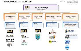 Ryanair Organisational Structure Chart Ryanair Organizational Chart College Paper Sample