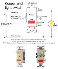 cooper wiring diagram light switch cooper image wiring diagrams for pilot light switches the wiring diagram on cooper wiring diagram light switch