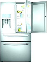 small refrigerator glass door 2 mini front with in turbo refrigerators at sears enjoyabl