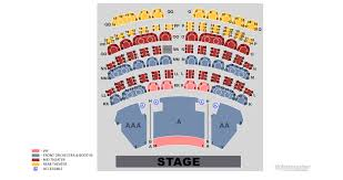 O Show Las Vegas Seating Chart The Righteous Brothers Las Vegas Harrahs Hotel Casino