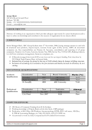 cv sample copy   sample recommendation letter as a friendcv sample copy how to write a cv or curriculum vitae with free sample cv excellent