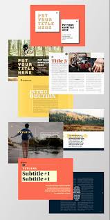 Fake Newspaper Template Word Electrical Magazines E Magazine Templates Free Download Free