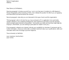 Cover Letter Resume Enclosed Literarywondrous Examples Of Cover Letter For Resumes Resume 42