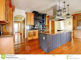 Interior In Kitchen Beautiful Kitchen Modern Kitchen Ideas Kitchen Cabinets Modern