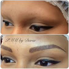 daria permanent makeup permanent makeup beverly hills los angeles eyebrows
