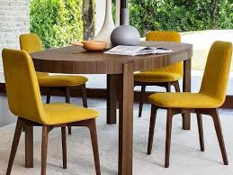 yellow dining chairs ikea hot home decor modern seat and in inspirations 4