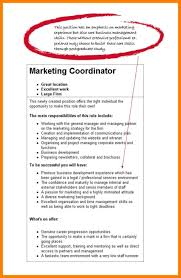 5 example of resume objective resume objective statment