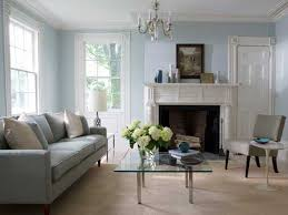 How To Decorate A Small Living Room With Fireplace Great Decorating Ideas  For Rooms Pictures 1