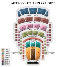 Seating Chart Metropolitan Opera House Lincoln Center Oconnorhomesinc Com Inspiring Metropolitan Opera Seating