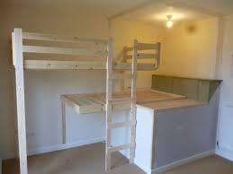Quality Childrens Bedroom Furniture Childrens Bedroom Sets Bunk Beds Best Bedroom Ideas 2017