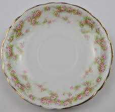 Homer Laughlin China Patterns