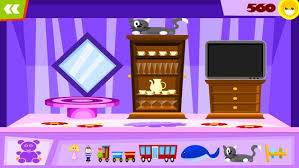 my doll house decorating games apk download free casual game for