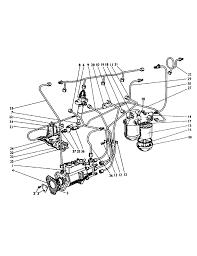 david brown engine parts elegant long tractor injector pump diagram david brown engine parts elegant long tractor injector pump diagram inspirational cav injection pump