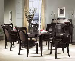 Elegant Kitchen Table Sets Dining Room Modern Dining Room Sets Cheap Elegant Elegance
