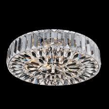 allegri 25741 julien flush ceiling light fixture loading zoom