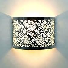 bedroom wall lighting fixtures. Bedroom Wall Lighting Light Fixtures Reading . O