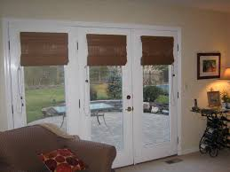 Covering french doors choice image doors design ideas window covering ideas  for french doors gallery doors