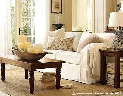 who makes pottery barn furniture. Simple Barn Via Home Designer Corner With Who Makes Pottery Barn Furniture E