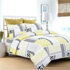 ultra soft flannel 5 ounce printed duvet cover set various designs tiger print block covers ethnic indian style bed sets