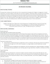Resume Template Word Reddit Contract Compliance Print Quality ...