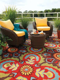 bright colored outdoor rugs luxurious colorful indoor rug intended for