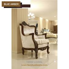 style sofas navy blue leather sofa