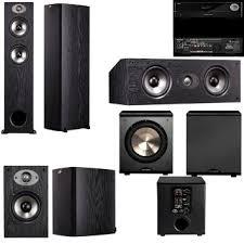 harman kardon 5 1 home theater system. buy polk audio tsx330t 5.1 home theater system (black)-harman kardon avr 17107.2 in cheap price on alibaba.com harman 5 1