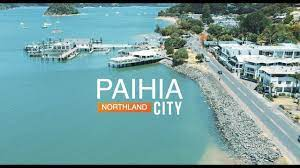 We did not find results for: Paihia City In Bay Of Islands Northland Travel Guide Traveller Yunanistan Adalari Gezi Rehberi
