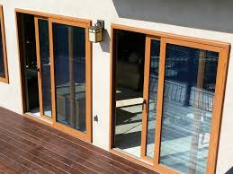 full size of patios folding patio doors with screens 12 foot sliding glass door cost