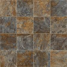 Non Slip Flooring For Kitchens Vinyl Flooring Non Slip All About Flooring Designs