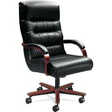 office chair pictures. Swinton Avenue Trading Office Chair Chairs Replacement Parts Pictures