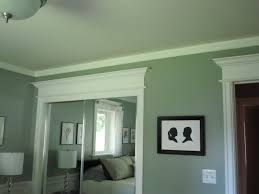 Canopy Bed Crown Molding Girls Bed Canopy Ideas To Diy Girl Bedrooms Sets Luxury Idolza