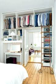 closet maid storage closet system closet storage closet plastic shelving fixed mount installation closet maid shelving