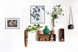 Image College Apartment Zumper Budgetfriendly Apartment Decor Ideas