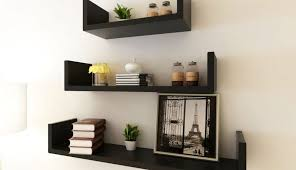 shelves units ideas decor kit wood display shelf mount mounted design wall images photos glass for